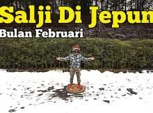 salji-di-jepun-bulan-februari-01-copy