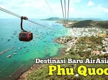 Phu-Quoc-Vietnam-Destinasi-Terbaru-AirAsia-04-copy