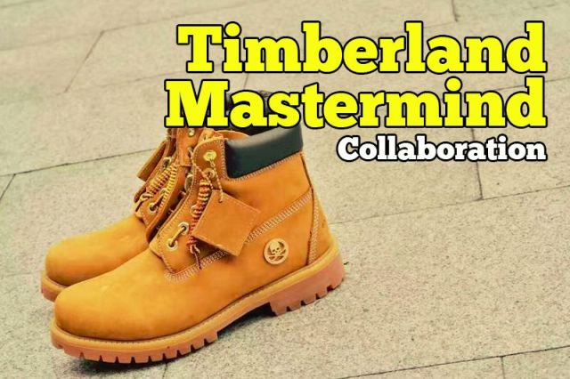 model-kolaborasi-timberland-mastermind-japan-01