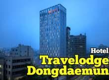 Hotel-Travelodge-Dongdaemun-Seoul-01