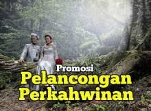 promosi-pelancongan-perkahwinan-di-malaysia-03-copy