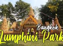 lumphini_park_bangkok_02-copy