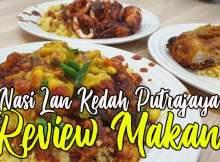 restoran_nasi_lan_kedah_putrajaya