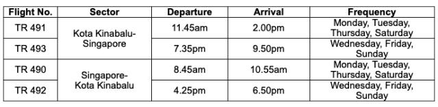 scoot airlines kota kinabalu singapore 01 copy