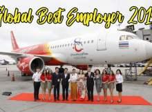 thai-vietjet-Thai-VietJet-Won-Global-Best-Employer-Brand-2019-copy