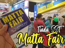 pameran matta fair mac 2019 copy
