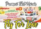 promosi-vietjet-air-fly-for-love-01