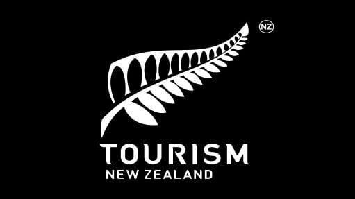Kempen Halal Foods Bersama Tourism New Zealand Logo