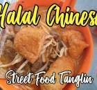 Menu-Halal-Chinese-Street-Food-Tanglin-02-Mee-Kari-Kerang-copy
