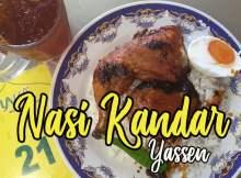 Nasi-Kandar-Yaseem-Chow-Kit-Kuala-Lumpur-04-Copy