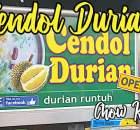 gerai cendol durian runtuh chow kit 01 copy