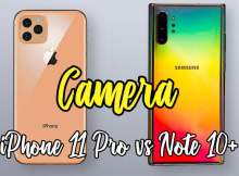 Perbandingan-Kamera-iPhone-11-Pro-vs-Samsung-Galaxy-Note-10-copy
