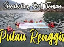 aktiviti-snorkeling-best-di-pulau-tioman-10-copy