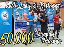 Dutch-Lady-Kelloggs-Agih-50000-Sarapan-Sihat-Percuma-00-copy