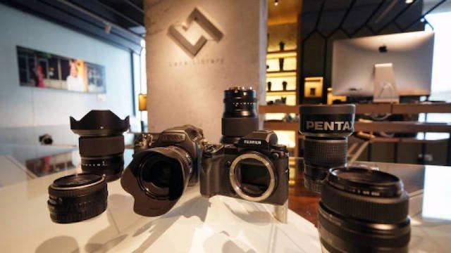 Lens-Library-Tempat-Sewa-Kamera-Murah-Di-Kuala-Lumpur-04