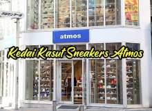 Kedai-Kasut-Sneaker-Atmos-Shibuya-Tokyo copy