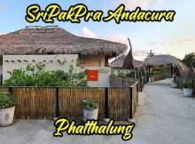 Sripakpra_Andacura_Boutique_Resort_Phatthalung_05 copy