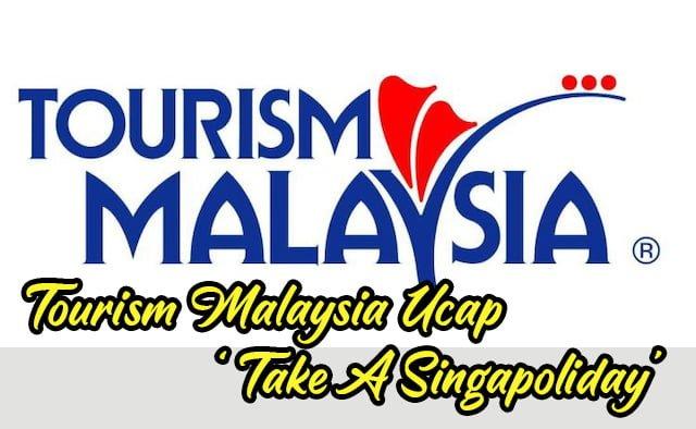 Tourism-Malaysia-Singapore-Tourism-Board copy
