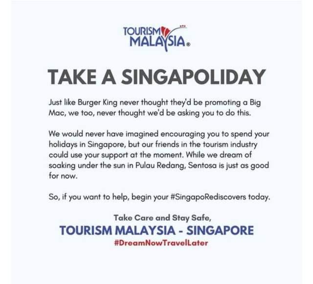 Tourism-Malaysia-Take-A-Singapoliday