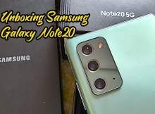 Unboxing-Samsung-Galaxy-Note20-5G-Malaysia-01
