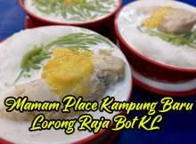 mamam-place-kampung-baru-lorong-raja-bot-kl-03 copy