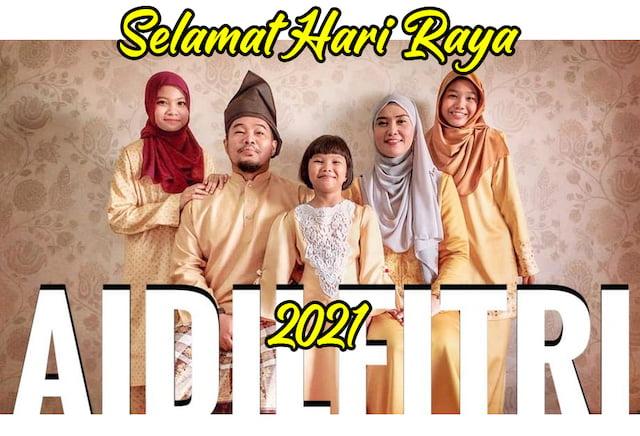 Selamat_Hari_Raya_AidilFitri_2021_PKP copy
