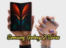 samsung_galaxy_z_series copy