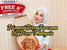 promosi-pizza-percuma-dipus-pizza-maaysia-01 copy
