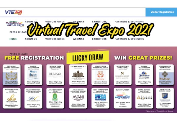 virtual-travel-expo-2021-malaysia-01 copy copy