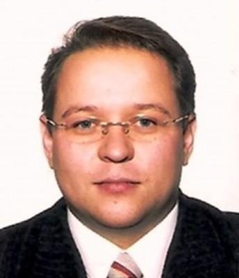 Saulius Zagrapskas