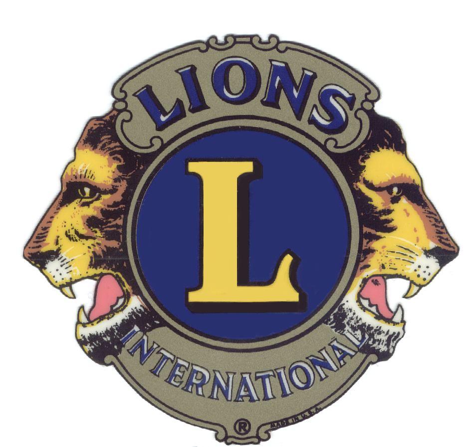 """Pirmieji partnerystės žingsniai su klubu """"Lions"""""""