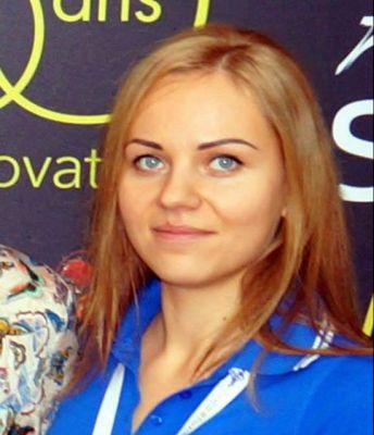 Audra Čivilytė