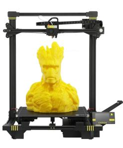 Imprimanta 3D Anycubic Chiron