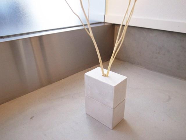 sarasa-design