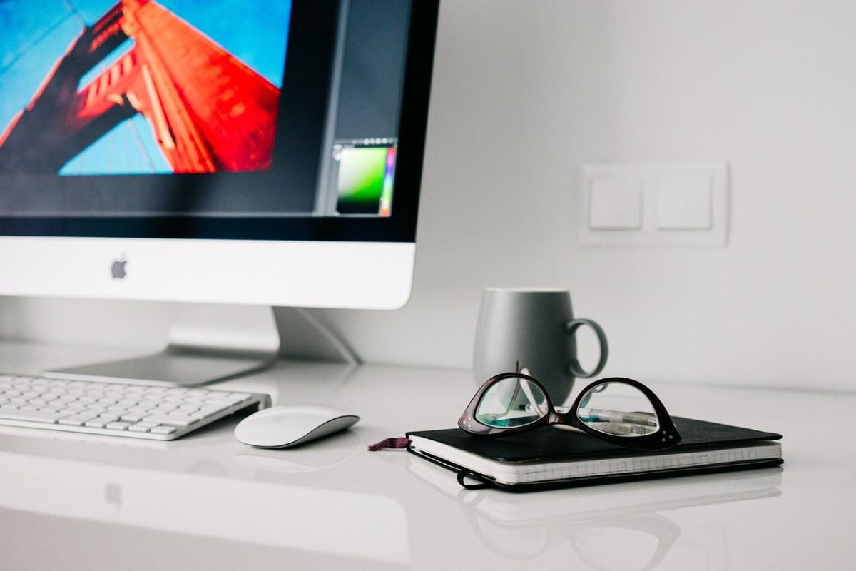値下げしたiMac 27インチ Retina 5Kディスプレイモデルを購入!