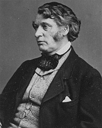 Image result for Charles Sumner
