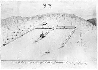 BM_Artillery-Barracks-1779_sm