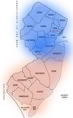 county1