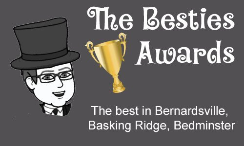 Mr Local History Archives - The Best of the Best food entertainment and tidbits in Bedminster, Bernardsville and Basking Ridge. #mrlocalhistory