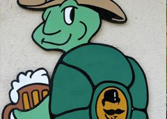Mr. Local History Archives - Thirsty Turtle