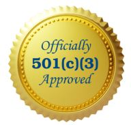 Mr Local History is a registered 501c3 non-profit organization recognized by the State of New Jersey and the IRS.