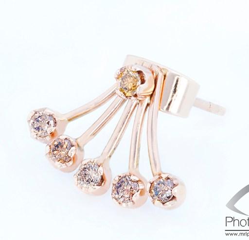 MRL Jewellery 019