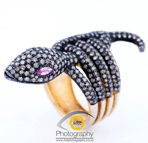 MRL Jewellery 032