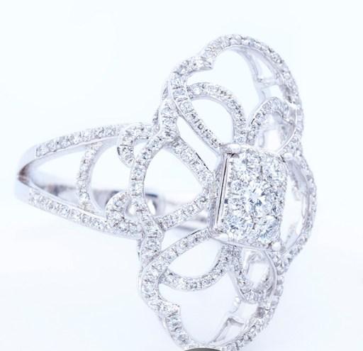 MRL Jewellery 034
