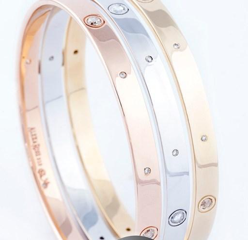 MRL Jewellery 041
