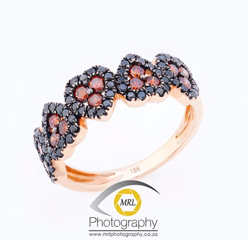 MRL Jewellery 042