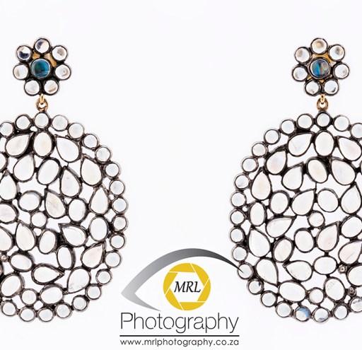 MRL Jewellery 045