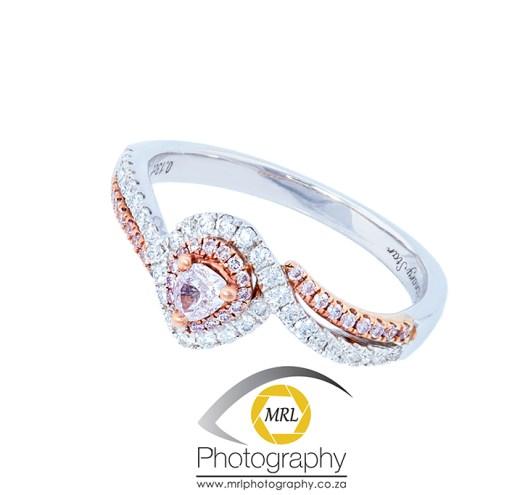 MRL Jewellery 048