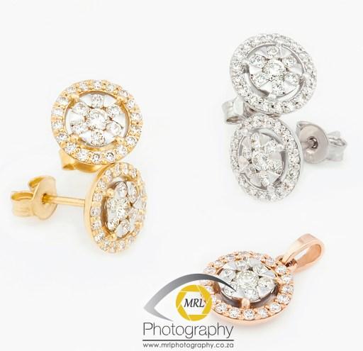 MRL Jewellery 050