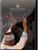 the-sacrifice-dvd1